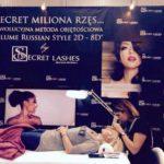 Beauty Forum 2014 3