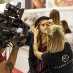 Beauty Forum 2016 3
