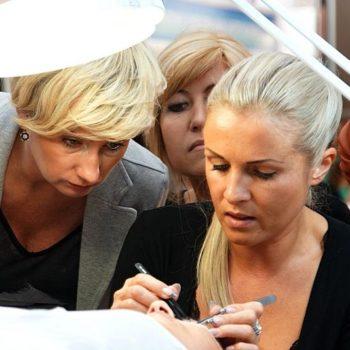 Beaty Forum 2012 - wrzesień 5