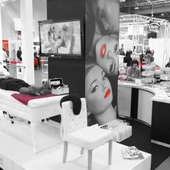 Targi Salon Jesień 2012 2