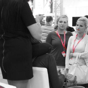 Targi Salon Jesień 2012 7