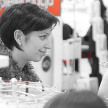 Targi Salon Jesień 2012 9