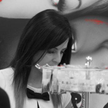 Targi Salon Jesień 2012 12