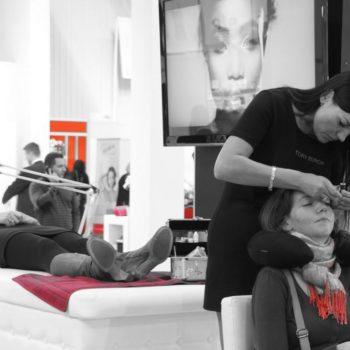 Targi Salon Jesień 2012 14