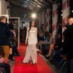Fashion Night 24.04.2015 Unique Club