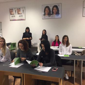 Szkolenie z Tatianą Bilolovets 12