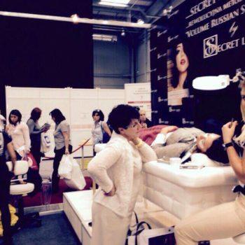 Beauty Forum 2014 5