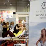 Beauty Forum 2017 – marzec 1