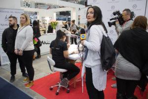 Beauty Forum 2017 - marzec 15