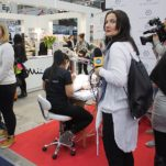 Beauty Forum 2017 - marzec 15