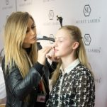 Beauty Forum 2017 - marzec 19