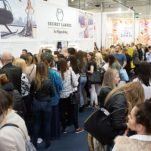 Beauty Forum 2017 - marzec 27