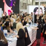 Beauty Forum 2017 - marzec 32