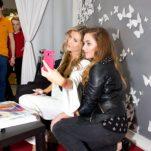 Beauty Forum 2017 - marzec 35