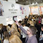 Beauty Forum 2017 - marzec 38