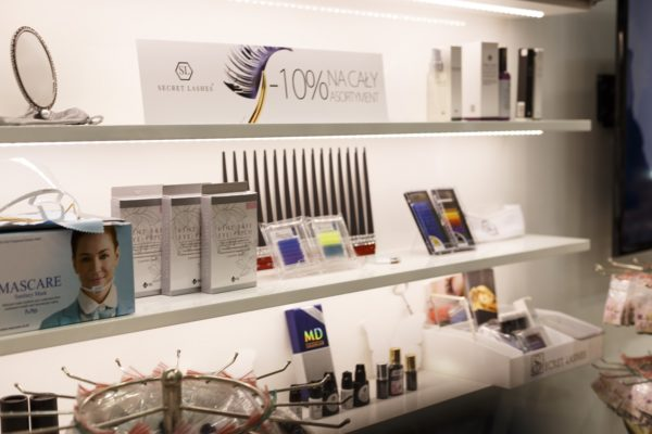 Targi Beauty Fairs 2016 15