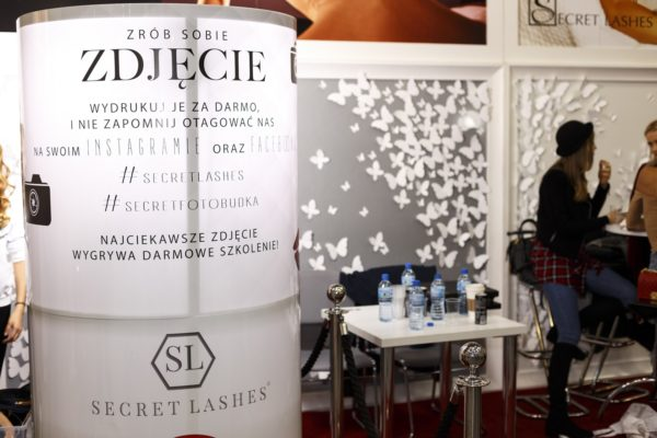 Targi Beauty Fairs 2016 26