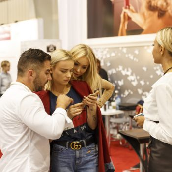 Targi Beauty Fairs 2016 28