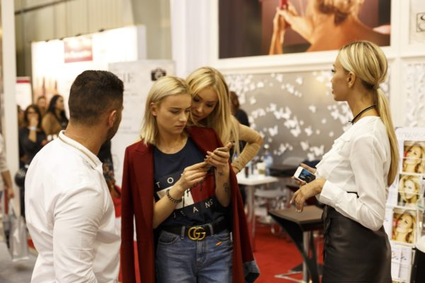 Targi Beauty Fairs 2016 29