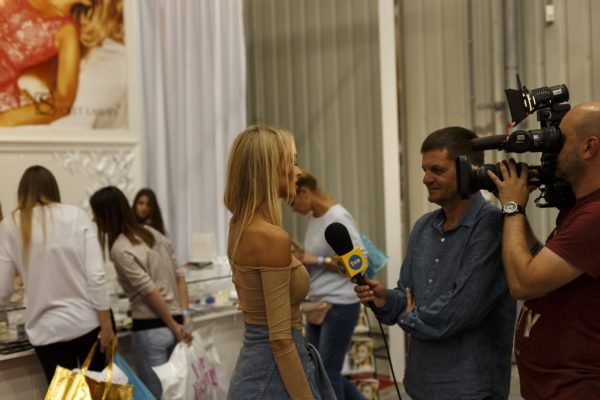 Targi Beauty Fairs 2016 32