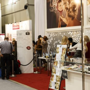 Targi Beauty Fairs 2016 1