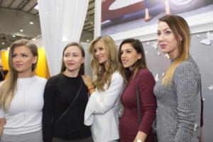 Beauty Forum 2017 - marzec 52