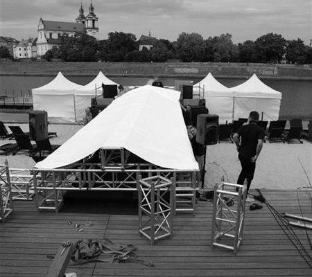 Paprocki i Brzozowski Kraków 20110 - backstage 10