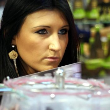 Targi Sosnowiec 2011 44
