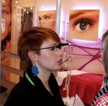Salon Wiosna 201 20