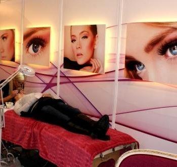 Salon Wiosna 201 7