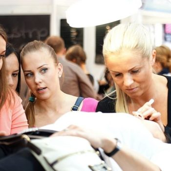 Beaty Forum 2012 - wrzesień 34