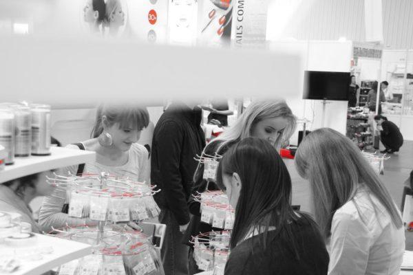Targi Salon Jesień 2012 3