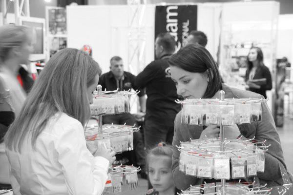 Targi Salon Jesień 2012 4