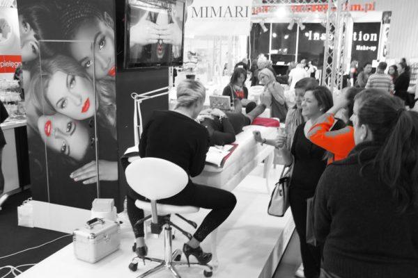 Targi Salon Jesień 2012 5