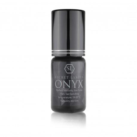 Klej Onyx