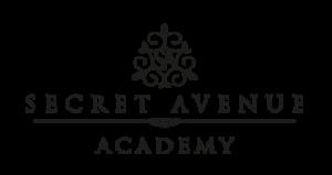Nasza Akademia Szkoleniowa